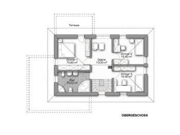 smaragd fischer fertighaus ihr holzbaumeister im burgenland. Black Bedroom Furniture Sets. Home Design Ideas