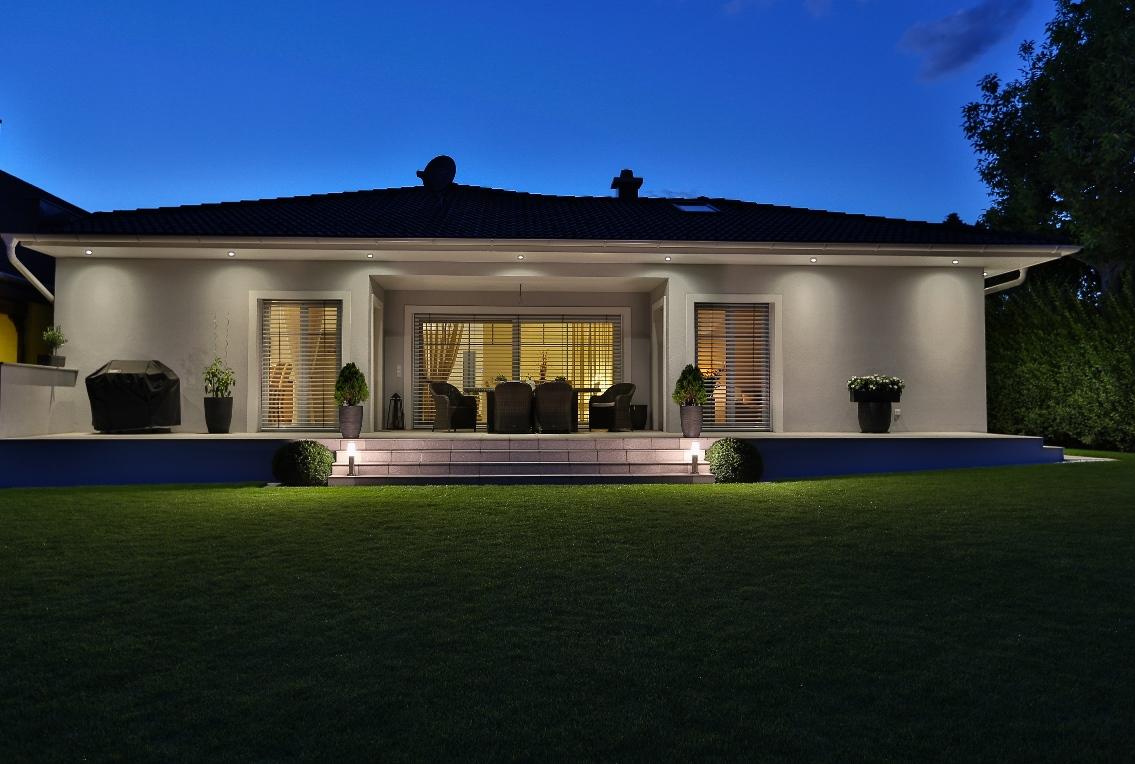 fertigteilh user fischer fertighaus ihr holzbaumeister im burgenland. Black Bedroom Furniture Sets. Home Design Ideas