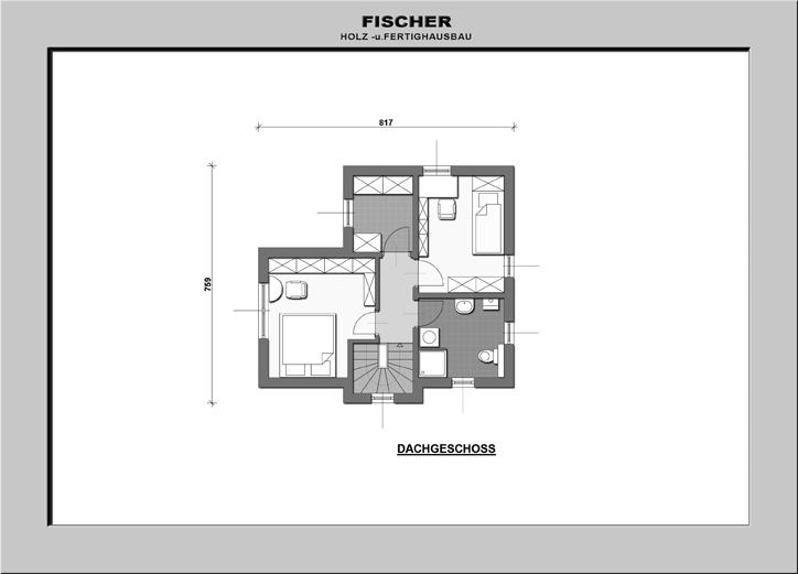 opal fischer fertighaus ihr holzbaumeister im burgenland. Black Bedroom Furniture Sets. Home Design Ideas